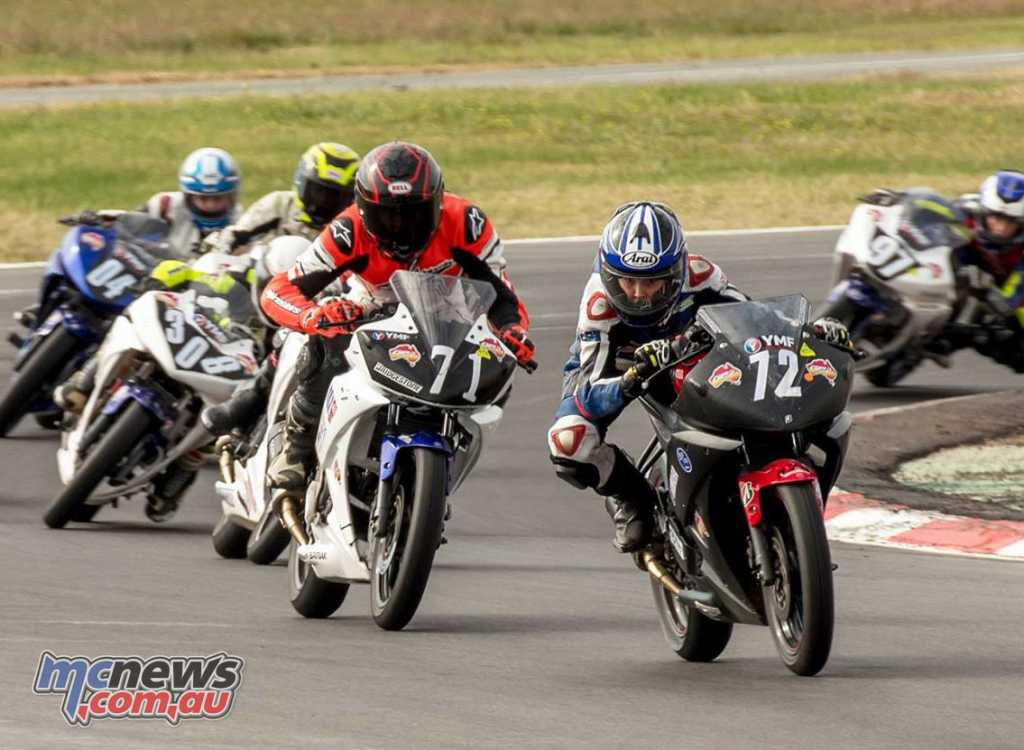 GP Juniors Cup returns in 2018, following a successful 2017 season
