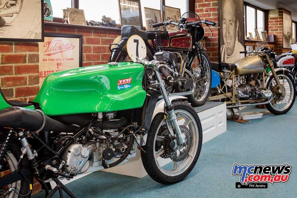 1975 König 500
