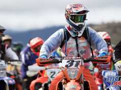 AORC heads for Gympie this weekend