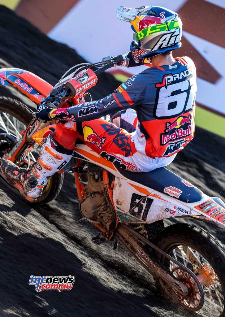 Jorge-Prado