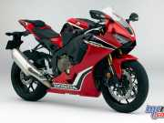Grab a great deal on the Honda Fireblade