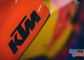 KTM to join forces with Tech3 in 2019