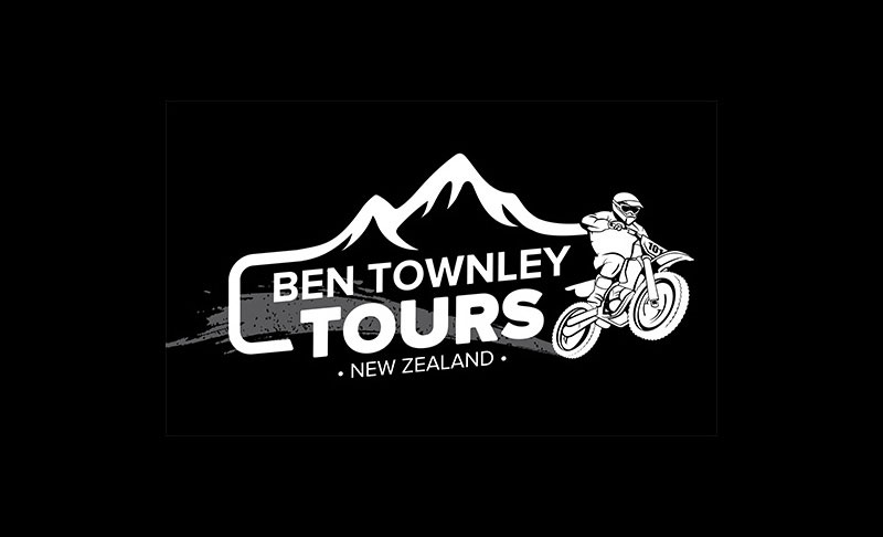 Ben Townley to Host KTM Motorcycle Tours