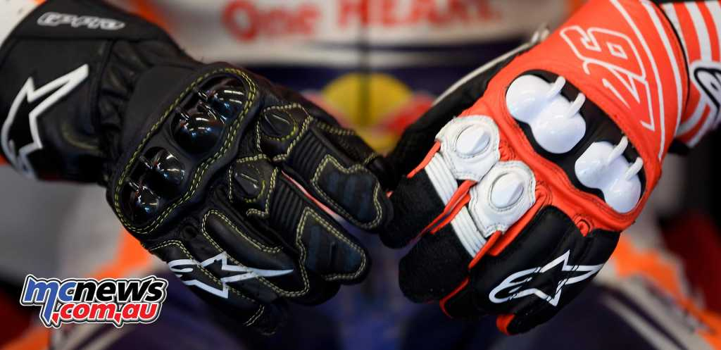 What colours will we see Dani Pedrosa wearing in 2019? Or will the Spaniard hang up his gloves...?