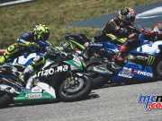 Circuit of the Americas MotoGP - Round 3