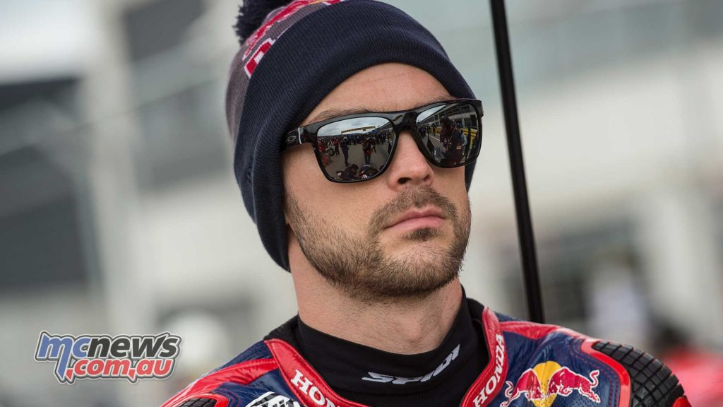 Camier stable and conscious