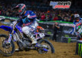 Hayden Mellross to race AMA Outdoor Nationals
