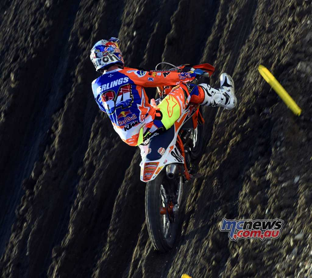 Jeffrey Herlings (NED, KTM)