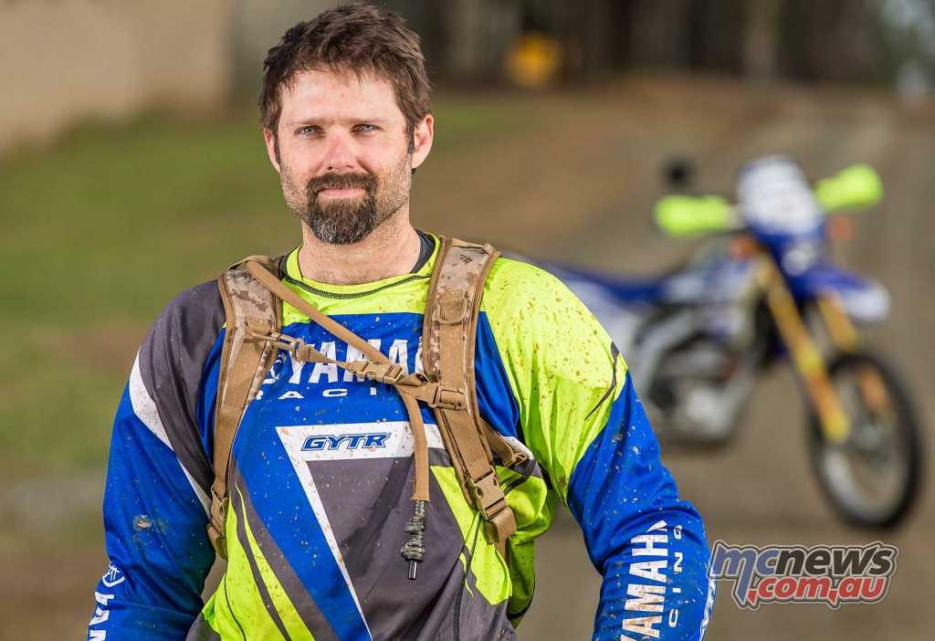 Tim Hollis