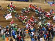 Eli Tomac dominated the 450MX at Glen Helen, adding another perfect round to his season