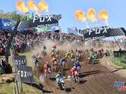 MXGP in Germany