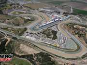The Jerez Circuit