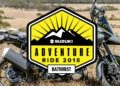 Suzuki is inviting adventure riders to join them on a two-day Bathurst adventure ride departing from Lithgow at 9:00am on 26th May.