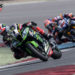 Rea leads WorldSBK heading to Imola, while Davies remains the favourite