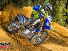 Check out Yamaha's Real World Tough Sale