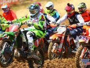 AMA MX Rnd Highpoint Start F