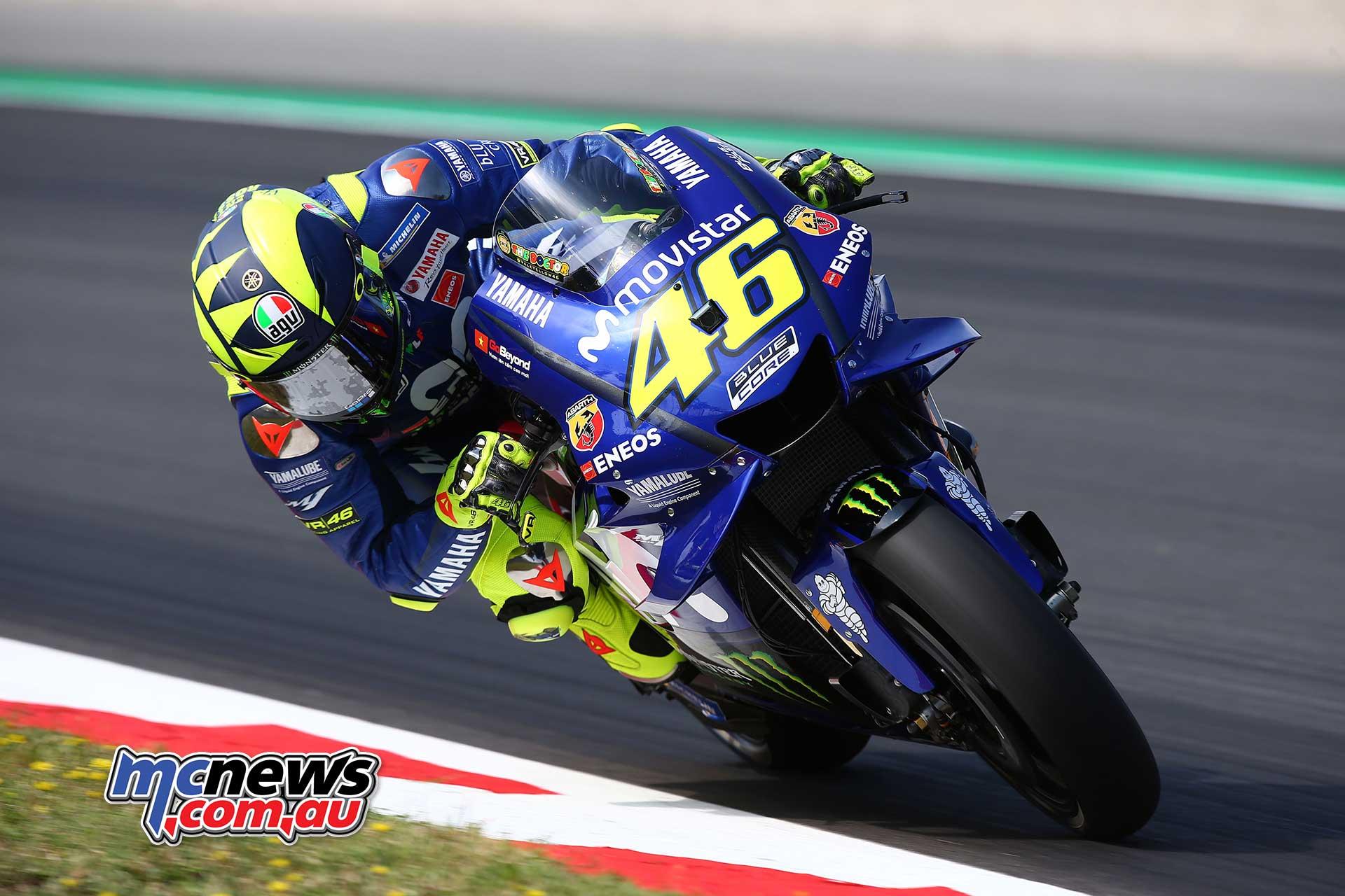 2018 Catalunya MotoGP Images | Gallery C | MCNews.com.au