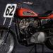 PA Harley Davidson XR F