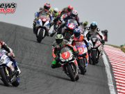 Superstock 1000 Brno Preview