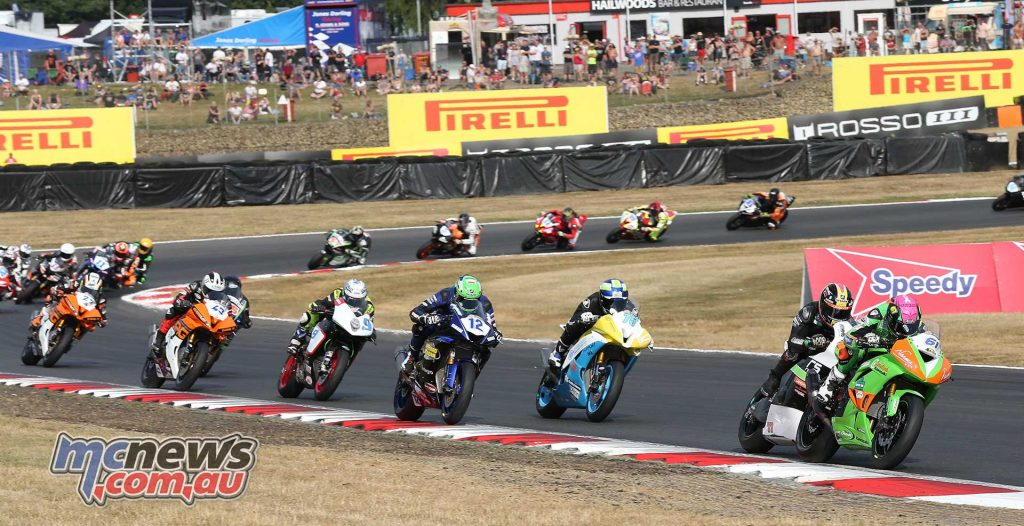 BSB Brands Hatch Ben Currie leads ImageDYeomans
