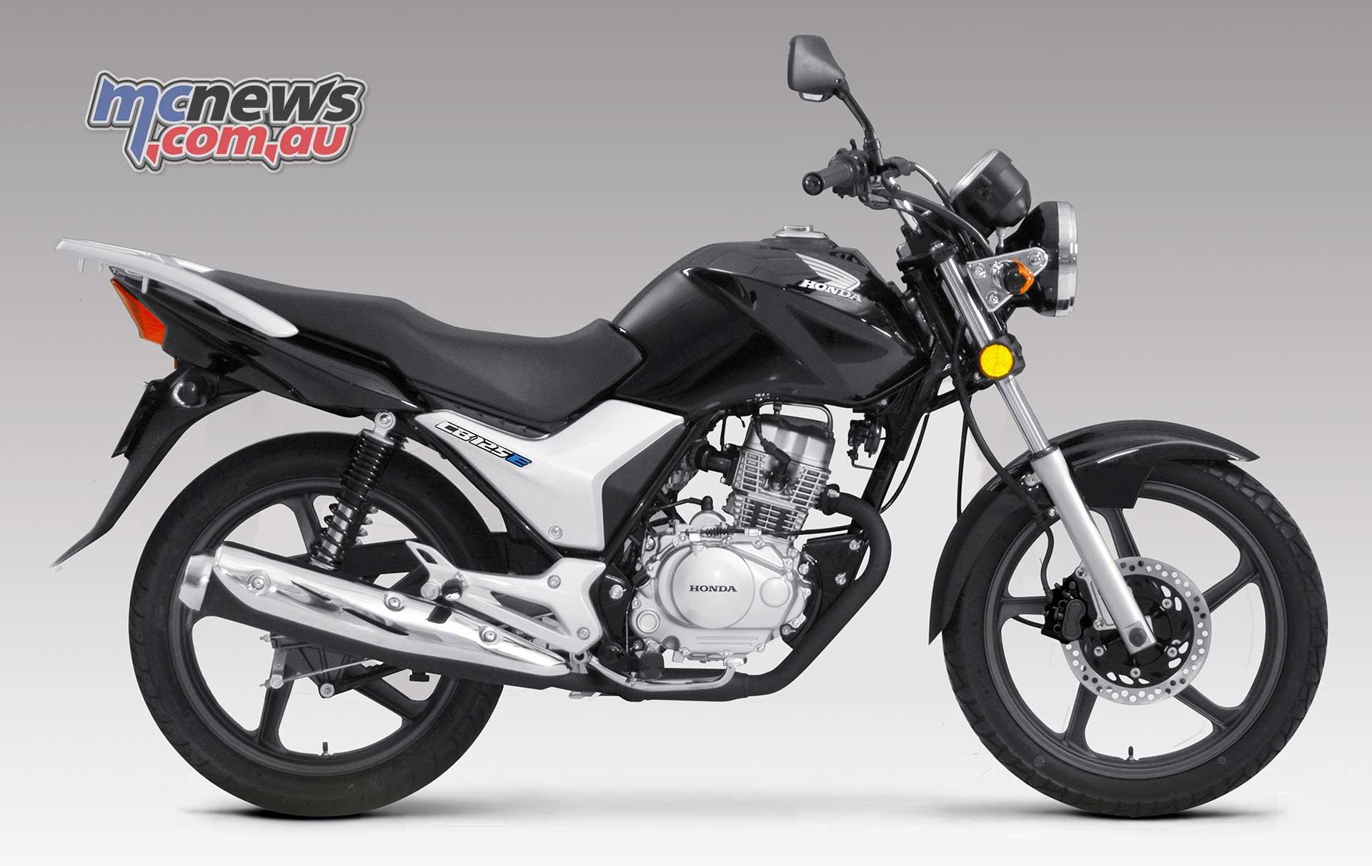 Motorcycle Sales Figures 2018 YTD | Road By Model | MCNews com au