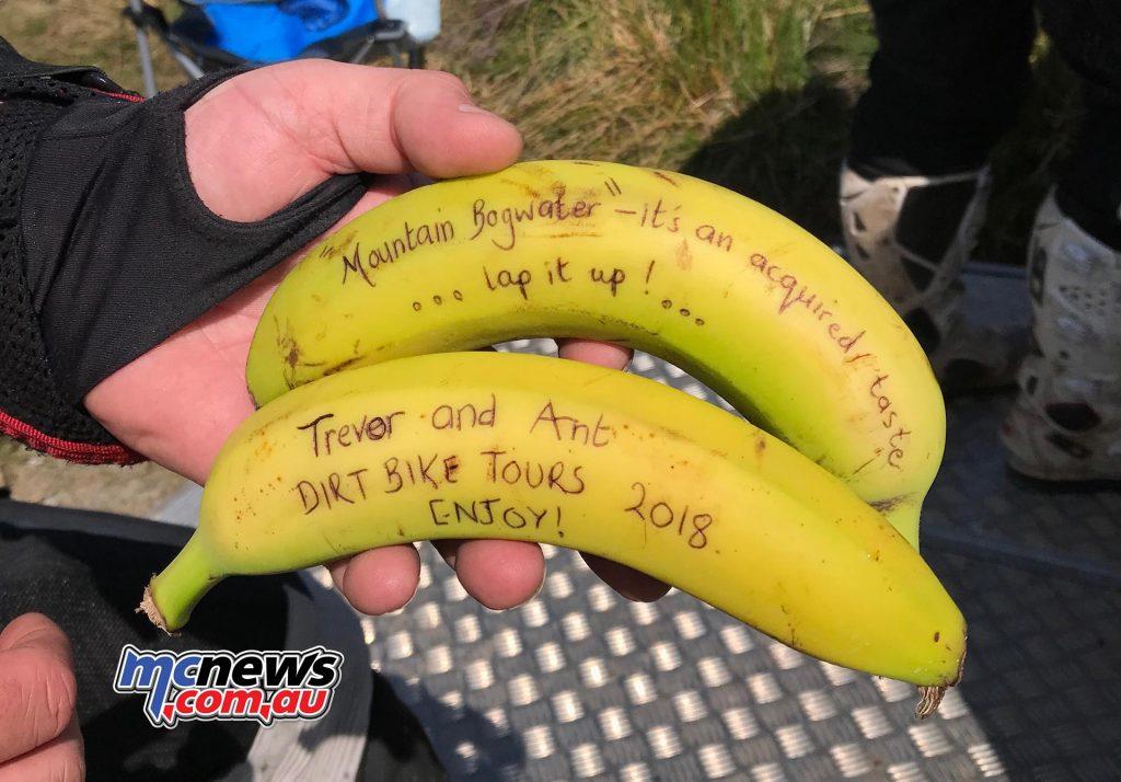 UK Trip Ireland Dirtbike Tours