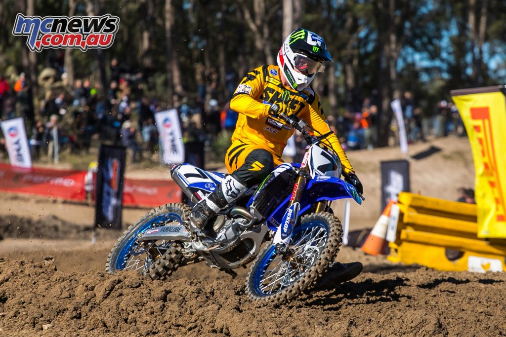 mx nationals ranch mx saturday practice mx long cprner ImageByScottya