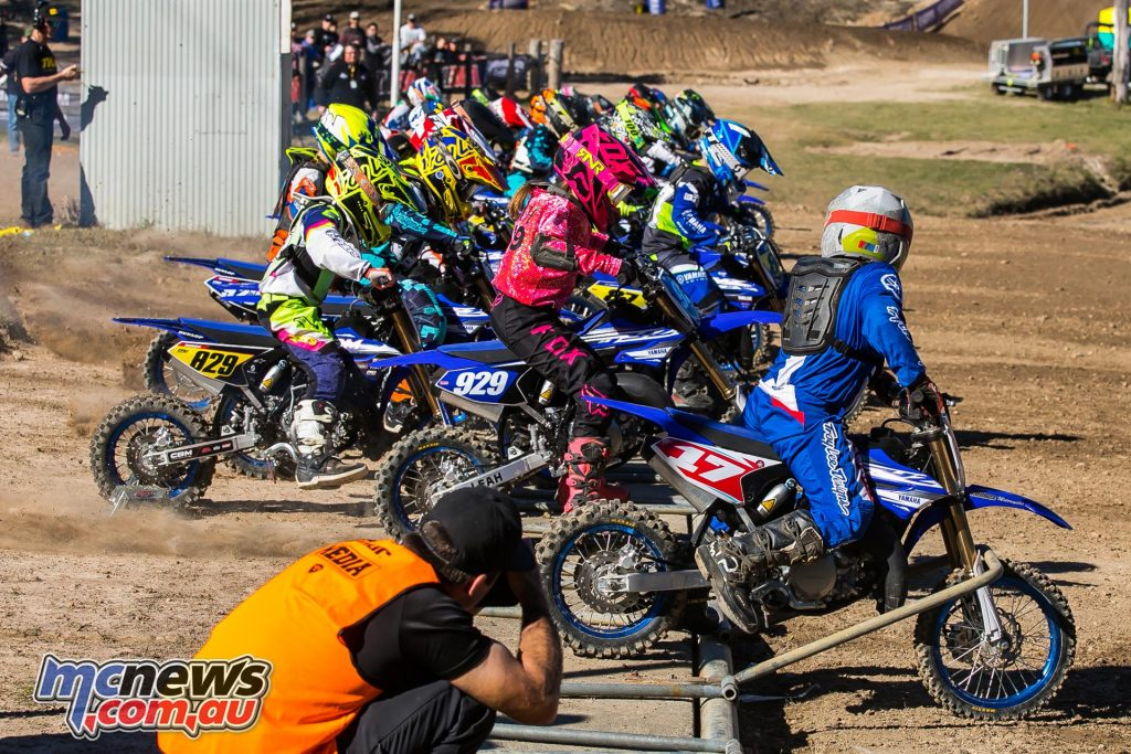 mx nationals round cc gate dropp ImageByScottya