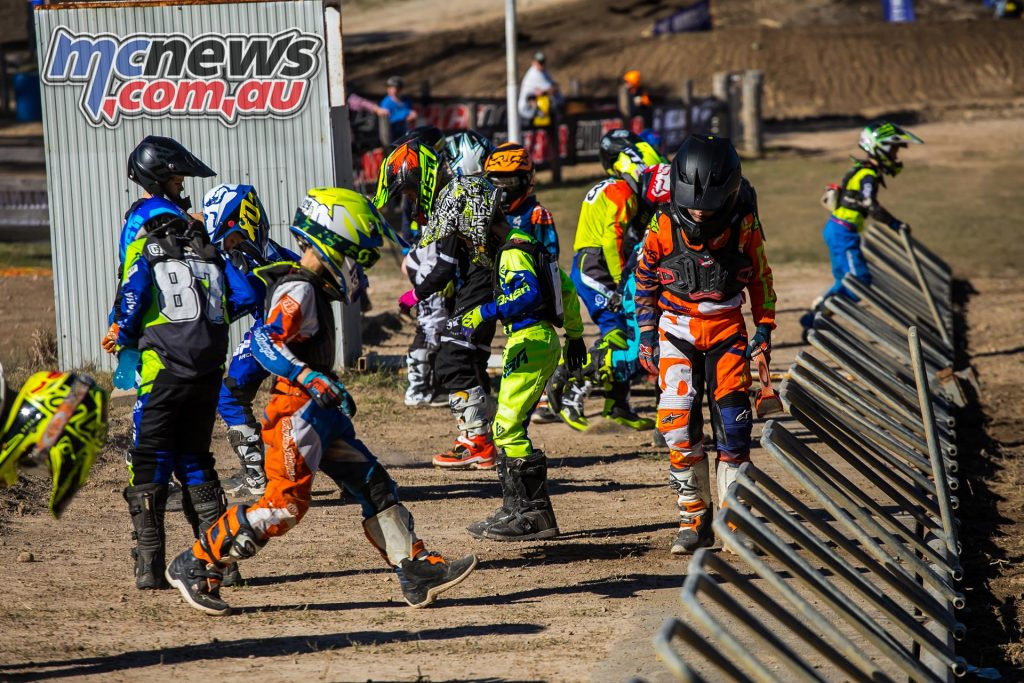 mx nationals round cc push gate ImageByScottya