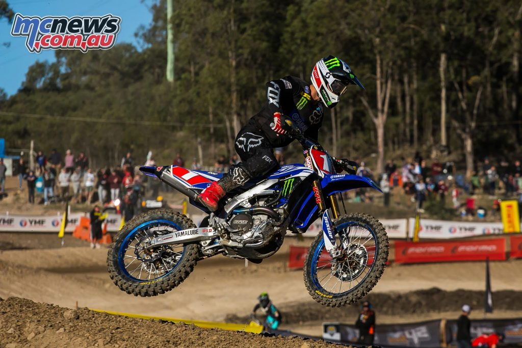 mx nationals round mx ferris cdr ImageByScottya