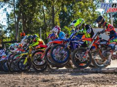 mx nationals round mx racing ImageByScottya