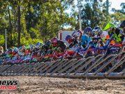 mx nationals round mx set to race ImageByScottya