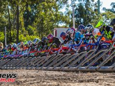 mx nationals round mx set to race ImageByScottya