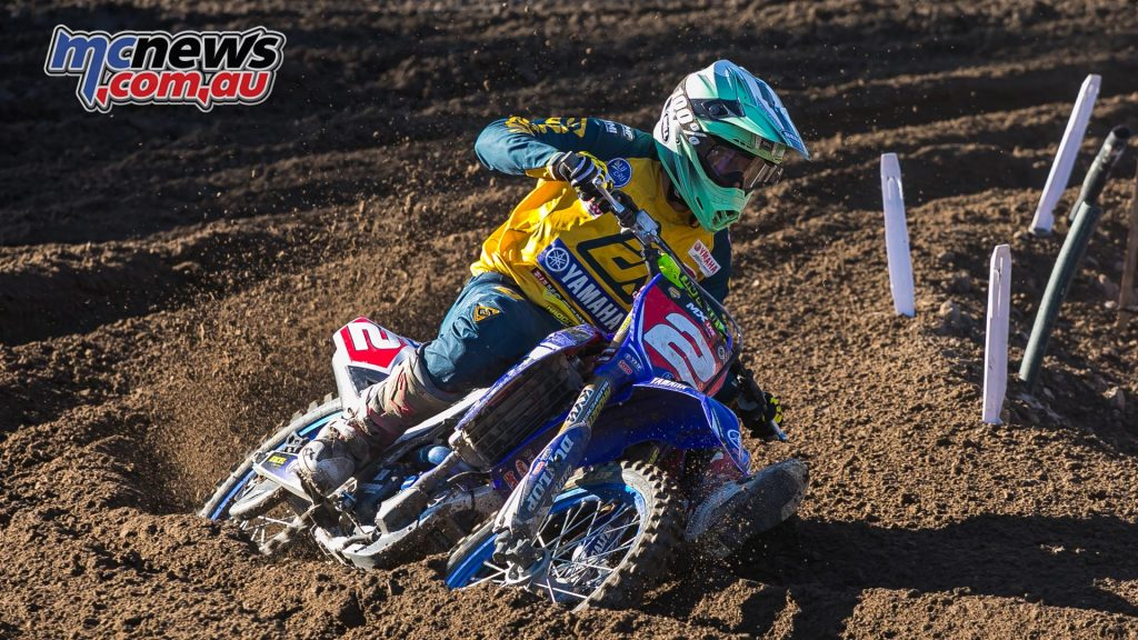mx nationals round mx todd corner ImageByScottya