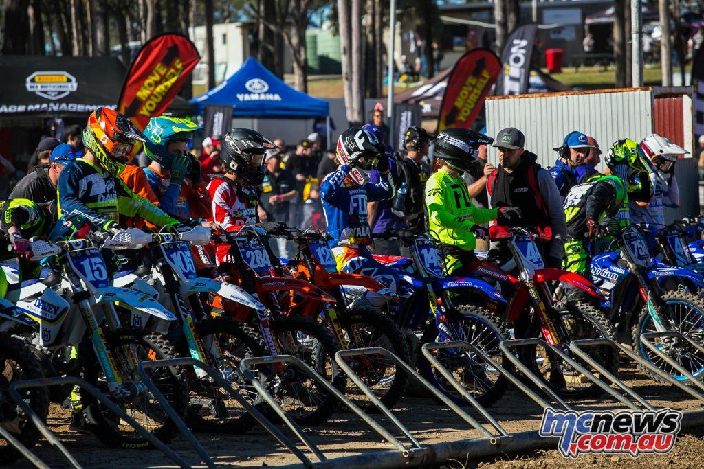 mx nationals round mxd racing goggles ImageByScottya