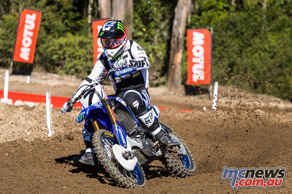 mx nationals round mx long holds lead