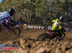 mx nationals round mxd purvis walsh