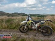 Ireland Dirtbike Tours