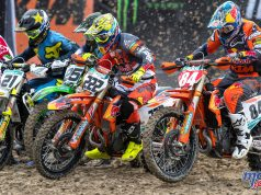 MXGP Rnd Indonesia Herlings RA