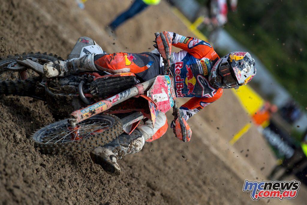 MXGP Rnd Indonesia Pauls Jonass RA