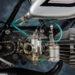 PA ParillaGP rotary disc valve fed horizontal cylinder big