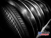 MotoGP Rnd Austria Michelin
