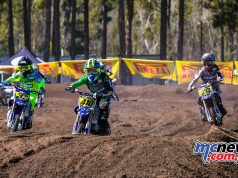 mx nationals coolum rnd saturday cc jake cannon ImageScottya Cover