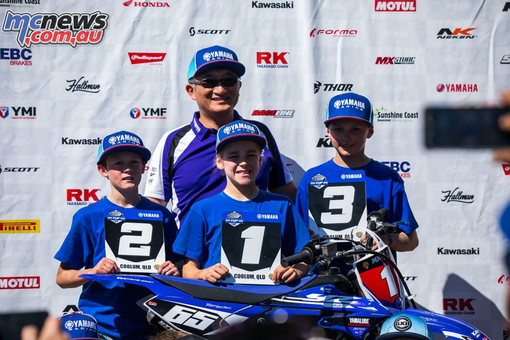 mx nationals coolum round cc cup overall winners ImageScottYa