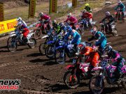 mx nationals coolum round mx moto start ImageScottYa