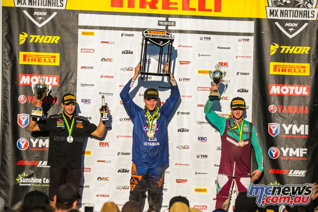 mx nationals coolum round mx overall winners ImageScottYa