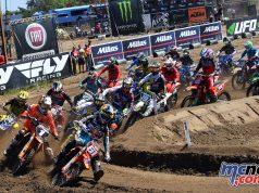 MXGP Rnd Belgium Prado Jonass start