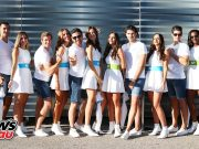 MotoGP Aragon Girlsandboys GP AN