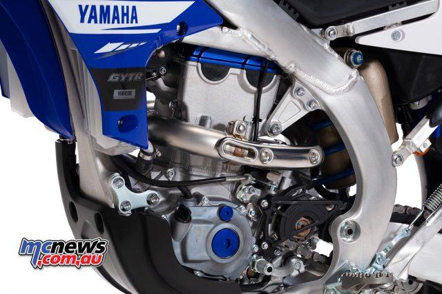 Glorious Motorcycle Exhaust Muffler Pipe Leg Protector Heat Shield Cover For Bmw Kawasaki Honda Ktm Yamaha Ducati Dirt Moto Exhaust & Exhaust Systems