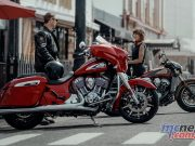 Indian Chieftain imc chieftainlimited rubymetallic lifestyle db